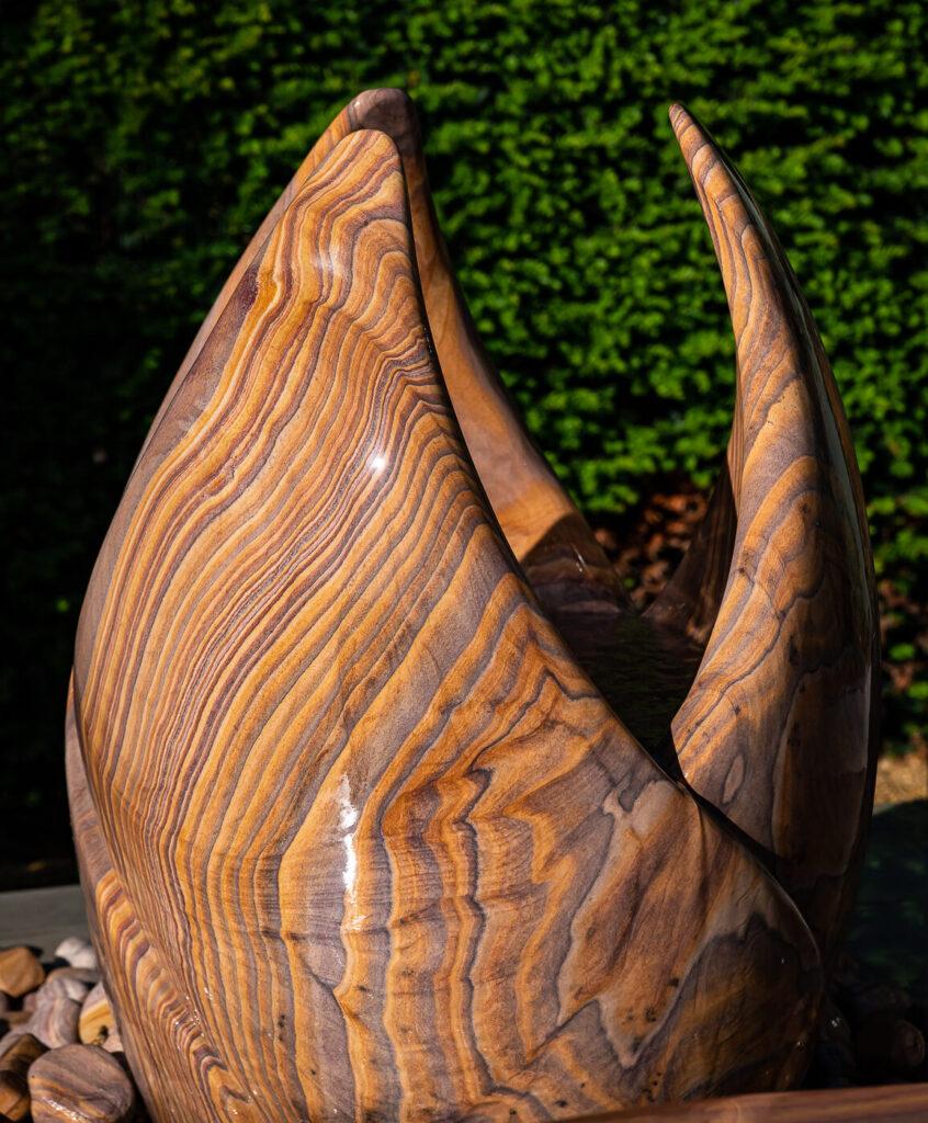 Tulip Water Feature Kit