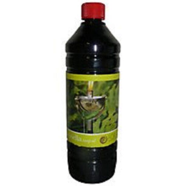 Foras Citronella Oil compatible for all Foras Garden Burners