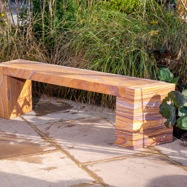 Arca Bench