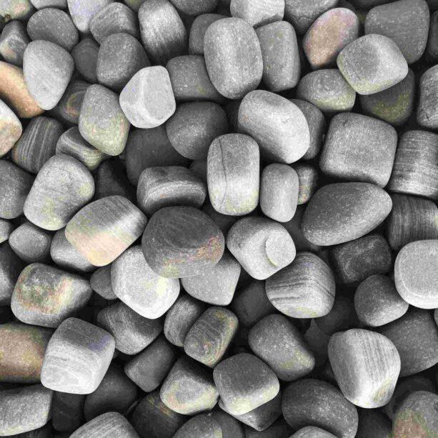 Shark Sandstone