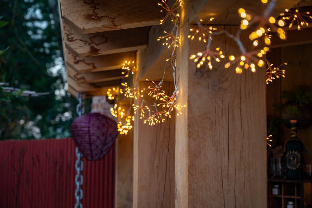 Astre Light Chain