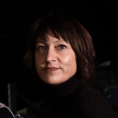 Kellie - Foras