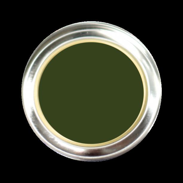 Sp12 Goujon Vert paint